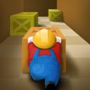 推箱子:迷宫