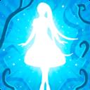 爱丽丝梦游仙境:奔跑爱丽丝