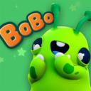 BOBO英语
