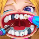 怪兽小牙医