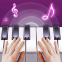 钢琴节奏师