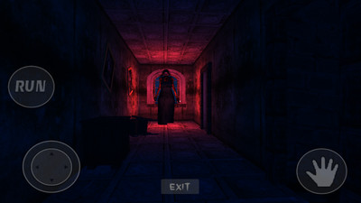 恐怖女孩宿舍2