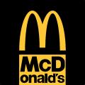 麦当劳官方手机订餐APP