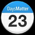 倒数日 DaysMatter
