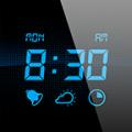 我的闹钟app