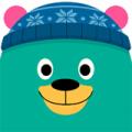 Khan Academy Kids Free educational games amp books